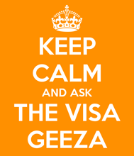 SMALL-keep-calm-and-ask-the-visa-geeza