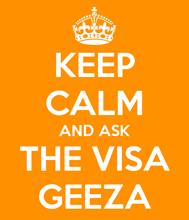 SMALL-keep-calm-and-ask-the-visa-geeza