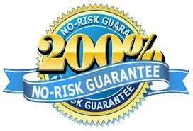200 Guarantee