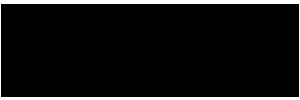 WYND-logo