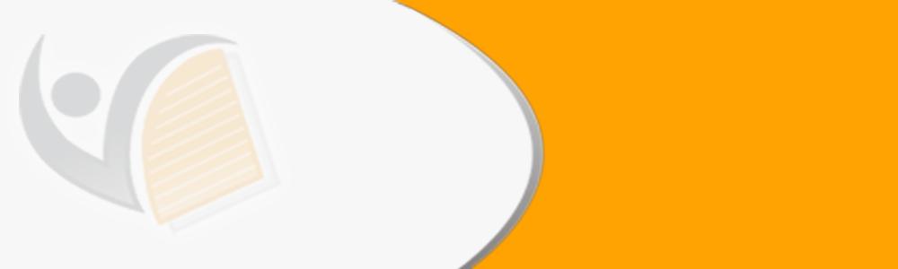 Stripe-LogoHKVG1-Lrg