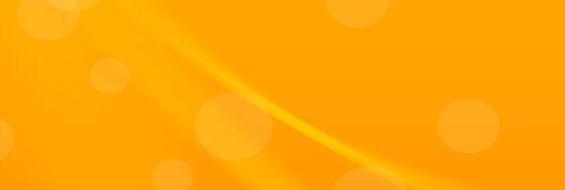 geeza-bkg2014c