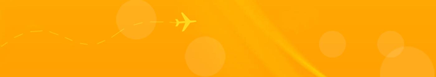 slider-HKVG2014-plane