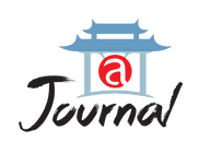 ajournal logo